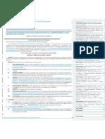 MODIFICACIONES al reglamento sni.pdf