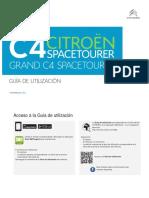 9999_9999_215_es-ES.pdf