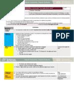 CUADERNILLO DE PRIMER GRADO 2020-2021 (1)