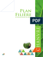 planfiliere_chanvre_interchanvre_02.pdf