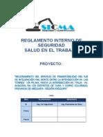 REGLAMENTO INTERNO DE SEGURIDAD AREQUIPA (Reparado)23.doc