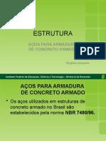 12114-armadura_de_aço_para_concreto_armado