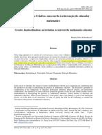 Insubordinação Criativa_um convite à reinvenção do educador matemático_1980-4415-bolema-29-51-0001.pdf