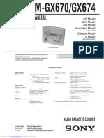 wmgx670.pdf