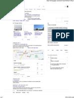 c - Pesquisa Google.pdf