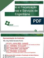 gestao-e-fiscalizacao-obras-serv-eng.pptx