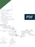 CM1.pdf