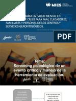 Screening - PAP .pdf