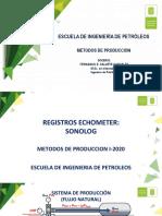 01b Registro Sonolog I2020