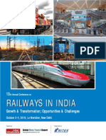 brochure-railways-in-india-october2019.pdf