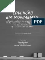 LIVRO_2014_Constant e Nasser e Santos.pdf