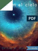 Ojo en el cielo - Philip K. Dick.pdf