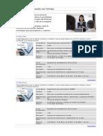 nanopdf.com_cursos-de-programacion-con-trutops.pdf