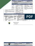 ARTES VISUALES OCTAVO 2020 PRIMER SEMESTRE.docx