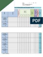 Fiche de suivi TD_Intro au Managa_Dr. MERADI Ouari.pdf