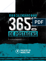 365dias_postagens.pdf