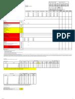 Estructura_Tasas_ALCO_Reportede_Tasas2020