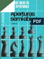 A.P.Sokolsky - Nuevas ideas en las aperturas (Tomo 2).pdf