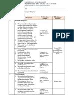 LK.AR 5. Widarto.pdf