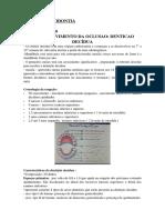 Aula de ortodontia .pdf