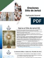 1.-SJ-Explicación-general-2020.03.31