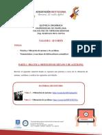 Obtención de metano, etino - Nomenclatura, rxns de aromáticos.pdf