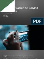 6-150610190523-lva1-app6891.pdf