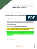 GFPI-F-019_GUIA_DE_APRENDIZAJE- ESTABLECER DOCUMENTAR 2020.pdf