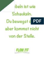 Grübeln.pdf