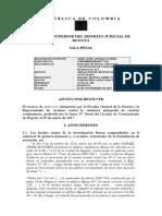 RAFAEL URIBE NOGUERA 2 INSTANCIA (2)