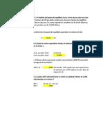 248570540-finanza-capitulo-11