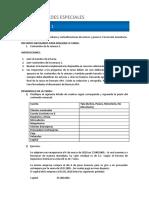 Semana 1 Tarea 1.pdf