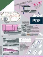 insfran_malena_tpestructuraslaminares.pdf