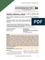 230-1638-1-PB.pdf