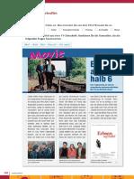 Ein deutscher Liebesfilm.pdf