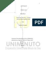 ACTIVIDAD 2 ESTUDIO DE CASO TALLER 1