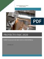 Proy.Mec.Industrial 2020