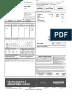 32017877351534.pdf