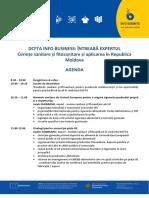 info-business-2-agenda-chisinau-ro-21-01-2019-last.pdf