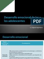Desarrollo_Emocional_SPAJ_11_(2) (1).pdf