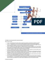 Fisiología 1