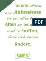 Alten.pdf