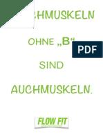 B(auchmuskeln).pdf