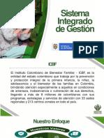 PRESENTACION DE INDUCCION ICBF-convertido.pdf