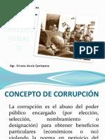 19 Derecho Penal III.pptx