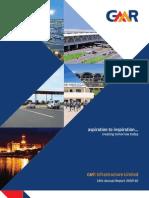 GIL-Annual-Report-2009-10
