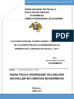 rodriguezvilloslada_diana.docx