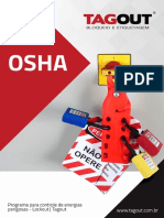 OSHA_LOTO_PT