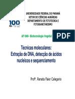 Aula 2- PCR 2016.pdf