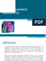 213043902-MICROORGANISMOS-EMERGENTES N.pptx
